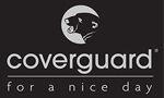 Coverguard workwear