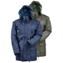 Coverguard Flopp vízhatlan kabát