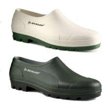 Dunlop Wellie PVC cipő