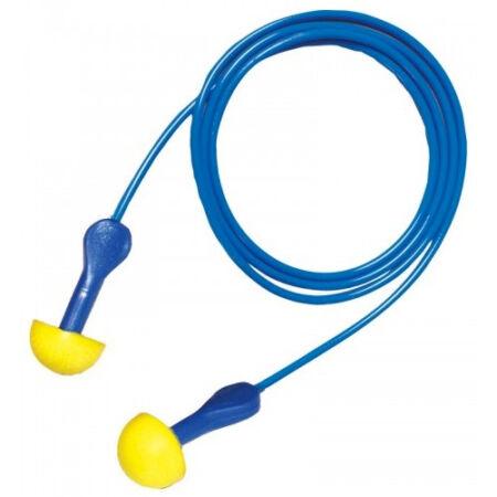 3M EAR Express Corded 30111 füldugó