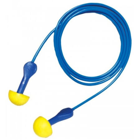 3M EAR Express Corded 30111 füldugó