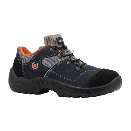 Base Garibaldi S1P SRC munkavédelmi cipő