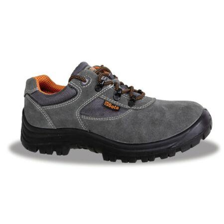 Beta 7248G S1P SRC munkavédelmi cipő
