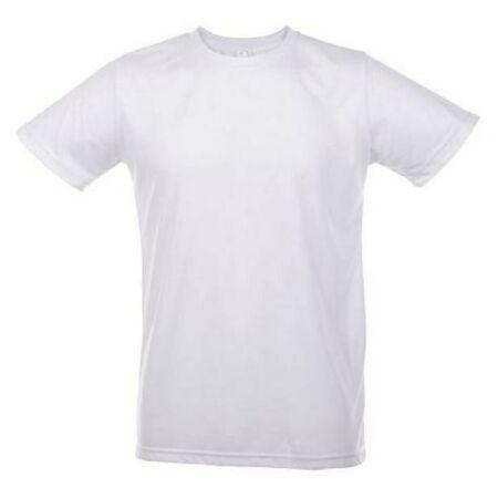 Sol's 11775 póló  (fehér)