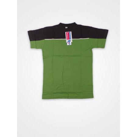 Stanmore póló  (zöld)