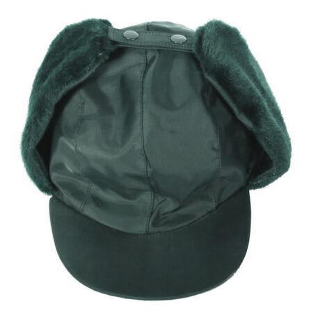 Canada sapka (zöld)