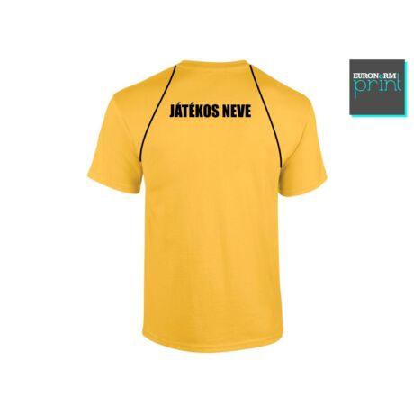 Feliratozás pólóra - nagy logó hátul (290x70, 250x250)