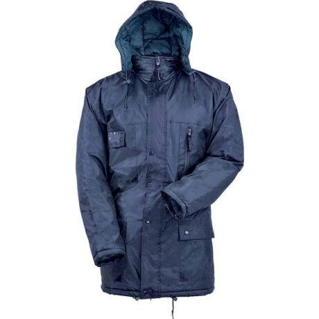 Coverguard Flopp vízhatlan kabát (kék)