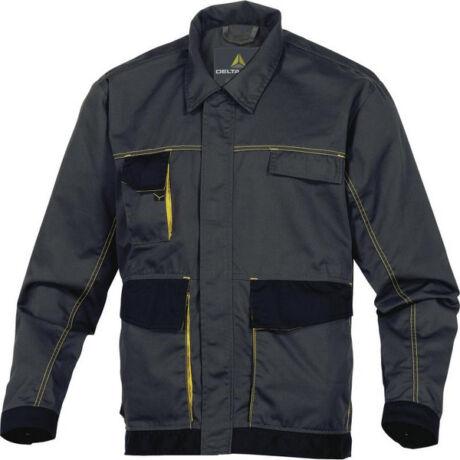 DELTA PLUS D Mach kabát | Védőfelszerelések.hu