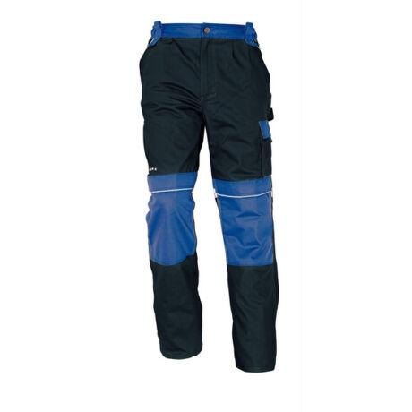 CRV Stanmore deréknadrág (kék)