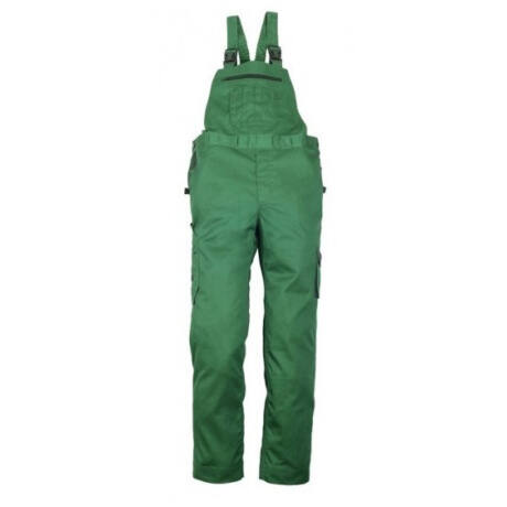 Coverguard Commander kantáros nadrág (zöld)