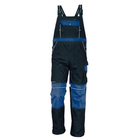 CRV Stanmore kantáros nadrág (kék)