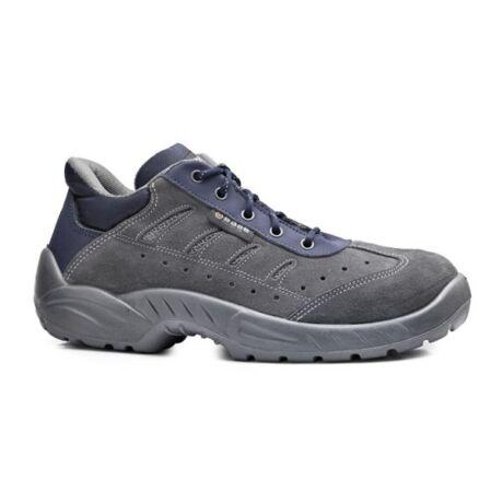 Base Tribeca S1 SRC munkavédelmi cipő