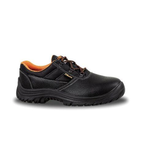 Beta 7241B S1P SRC munkavédelmi cipő