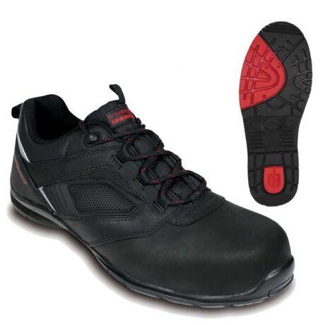 Coverguard Astrolite S3 SRC munkavédelmi cipő