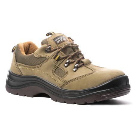 Coverguard Emerald S1P munkavédelmi cipő (keki)