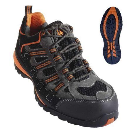 Coverguard Helvite S1P HRO munkavédelmi cipő