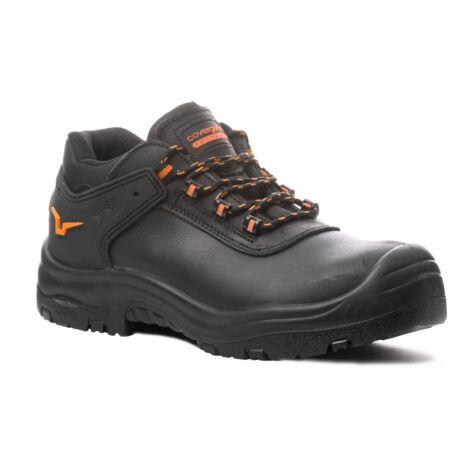 Coverguard Opal S3 munkavédelmi cipő