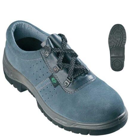 Coverguard Sun S1P munkavédelmi cipő (szürke)