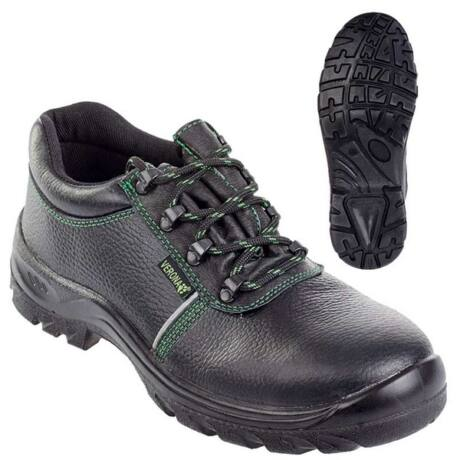 Coverguard Velence O2 munkavédelmi cipő