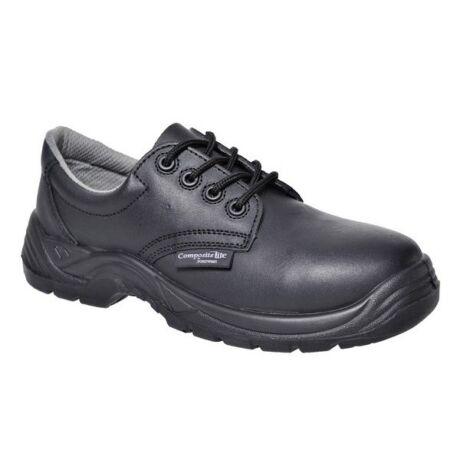 Portwest Compositelite munkavédelmi cipő S1P