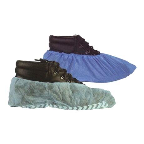 Coverguard 45245 cipővédő (kék)
