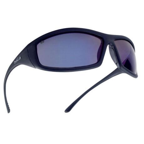Bollé Solis Flash napszemüveg