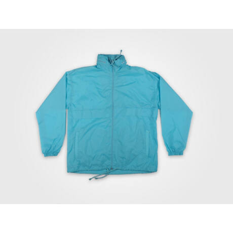 Surf kabát (világos kék)