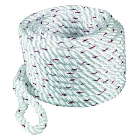 Cado rögzítő kötél (20 méter)