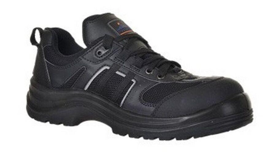 Portwest Seattle csúszásmentes munkavédelmi cipő 090c07f0d8