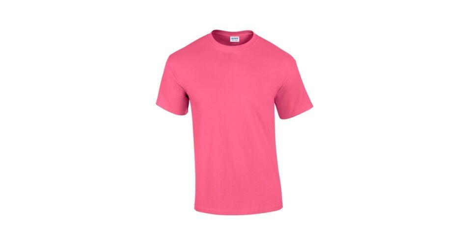 Rózsaszín Pólók webshop | ShopAlike.hu