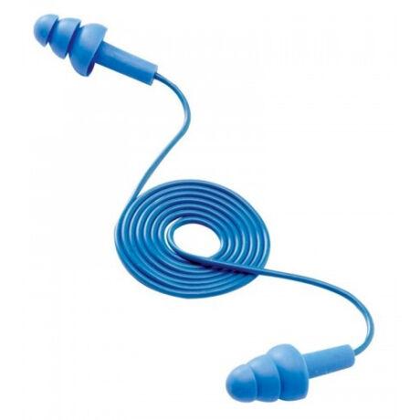 3M EAR Tracers 30115 füldugó